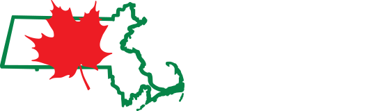 Massachusetts Maple Producers Association
