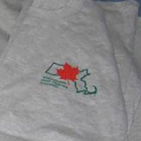 MMPA t-shirts